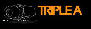 TRIPLEACCTV_1